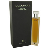 http://img.fragrancex.com/images/products/sku/large/ilbou34w.jpg