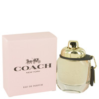 http://img.fragrancex.com/images/products/sku/large/CoaCW1ED.jpg