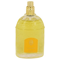 http://img.fragrancex.com/images/products/sku/large/CG33TSU.jpg