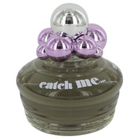 http://img.fragrancex.com/images/products/sku/large/CM27PST.jpg