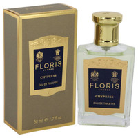 http://img.fragrancex.com/images/products/sku/large/FC17TSF.jpg