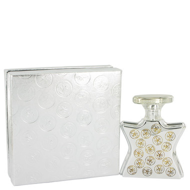 http://img.fragrancex.com/images/products/sku/large/cops17w.jpg