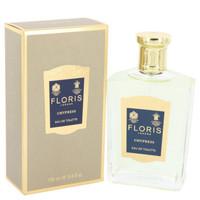 http://img.fragrancex.com/images/products/sku/large/flor34ch.jpg
