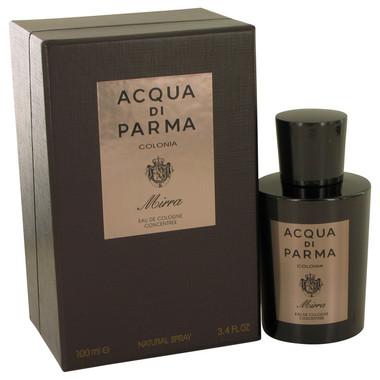 http://img.fragrancex.com/images/products/sku/large/ADPM34W.jpg
