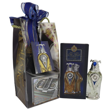 http://img.fragrancex.com/images/products/sku/large/cshb30w.jpg