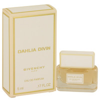 http://img.fragrancex.com/images/products/sku/large/DDM17P.jpg