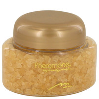 http://img.fragrancex.com/images/products/sku/large/DBC8W.jpg