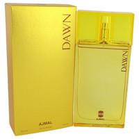 http://img.fragrancex.com/images/products/sku/large/ajda3w.jpg