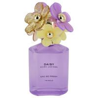 http://img.fragrancex.com/images/products/sku/large/daesft25.jpg