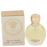 http://img.fragrancex.com/images/products/sku/large/VEWMT.jpg