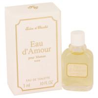 http://img.fragrancex.com/images/products/sku/large/edapmtar.jpg