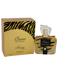 http://img.fragrancex.com/images/products/sku/large/eliap34w.jpg