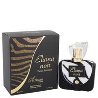 http://img.fragrancex.com/images/products/sku/large/elno34ep.jpg