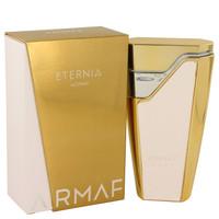 http://img.fragrancex.com/images/products/sku/large/aret27edp.jpg