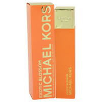 http://img.fragrancex.com/images/products/sku/large/mkebl34w.jpg