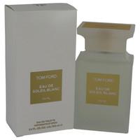 http://img.fragrancex.com/images/products/sku/large/tfedsb34.jpg