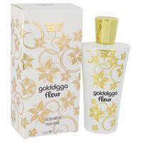 http://img.fragrancex.com/images/products/sku/large/gdfl34w.jpg