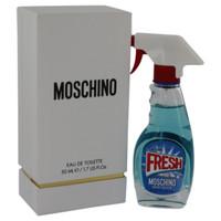http://img.fragrancex.com/images/products/sku/large/mfsc17m.jpg