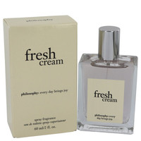 http://img.fragrancex.com/images/products/sku/large/pfc2ozw.jpg