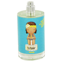 http://img.fragrancex.com/images/products/sku/large/suncang.jpg