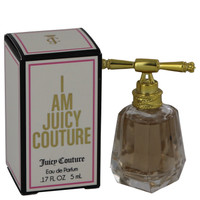 http://img.fragrancex.com/images/products/sku/large/iamjmi17.jpg