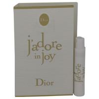 http://img.fragrancex.com/images/products/sku/large/JIJVSW.jpg