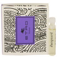 http://img.fragrancex.com/images/products/sku/large/etjvs05w.jpg