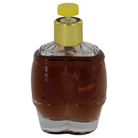 http://img.fragrancex.com/images/products/sku/large/jta85w.jpg