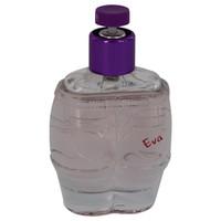 http://img.fragrancex.com/images/products/sku/large/jtev85w.jpg