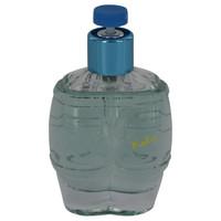 http://img.fragrancex.com/images/products/sku/large/jtkja85.jpg
