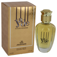 http://img.fragrancex.com/images/products/sku/large/jpfjr34.jpg