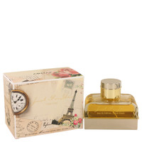 http://img.fragrancex.com/images/products/sku/large/AJFY34PSW.jpg