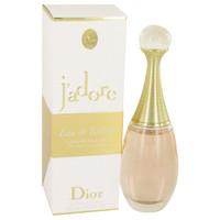 http://img.fragrancex.com/images/products/sku/large/JADTS17.jpg