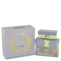 http://img.fragrancex.com/images/products/sku/large/amkl34w.jpg