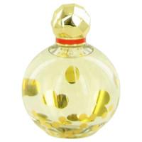 http://img.fragrancex.com/images/products/sku/large/KST34U.jpg