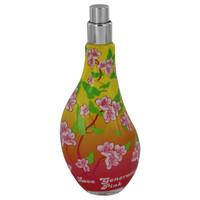 http://img.fragrancex.com/images/products/sku/large/lgpja2ts.jpg
