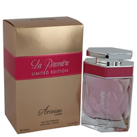 http://img.fragrancex.com/images/products/sku/large/LPW34LE.jpg