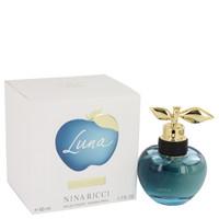 http://img.fragrancex.com/images/products/sku/large/LR17TS.jpg