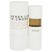 http://img.fragrancex.com/images/products/sku/large/dl2lgw58.jpg