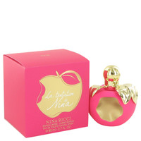 http://img.fragrancex.com/images/products/sku/large/laten27.jpg