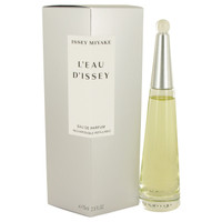 http://img.fragrancex.com/images/products/sku/large/LDWP25.jpg