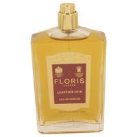http://img.fragrancex.com/images/products/sku/large/FLO34PT.jpg