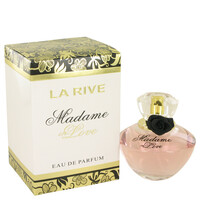 http://img.fragrancex.com/images/products/sku/large/lariml3edp.jpg