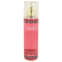 http://img.fragrancex.com/images/products/sku/large/MW8FMW.jpg