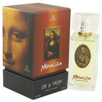 http://img.fragrancex.com/images/products/sku/large/monalis34w.jpg
