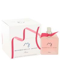 http://img.fragrancex.com/images/products/sku/large/madjac33w.jpg