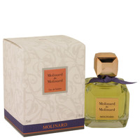 http://img.fragrancex.com/images/products/sku/large/modemo25w.jpg