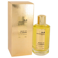 http://img.fragrancex.com/images/products/sku/large/mmof4ozw.jpg