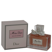 http://img.fragrancex.com/images/products/sku/large/MAB17PS.jpg