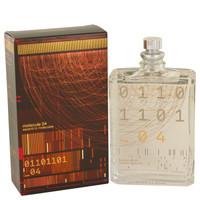 http://img.fragrancex.com/images/products/sku/large/mol0435.jpg